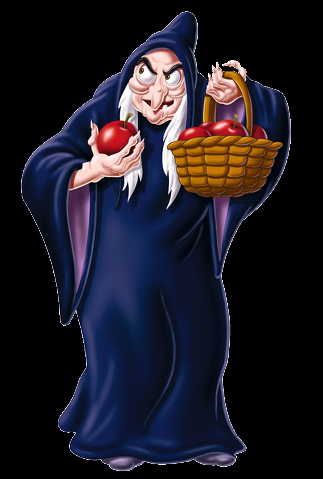 Phanom clipart cloak Blog: Clipart Un Evil Merry