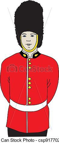 Queen clipart guards #1