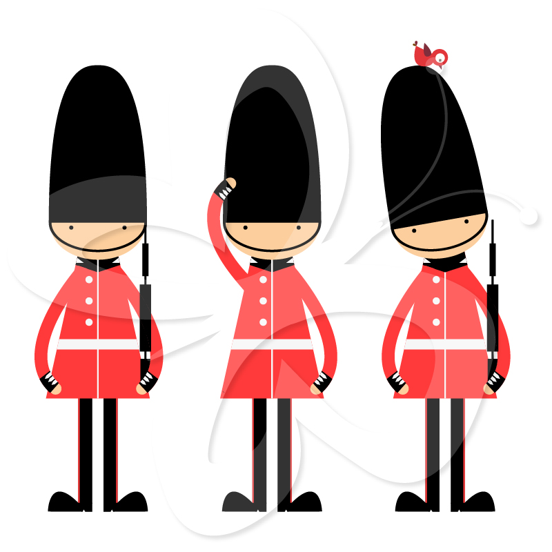 Underground clipart Collection Creative Art illustration Guard