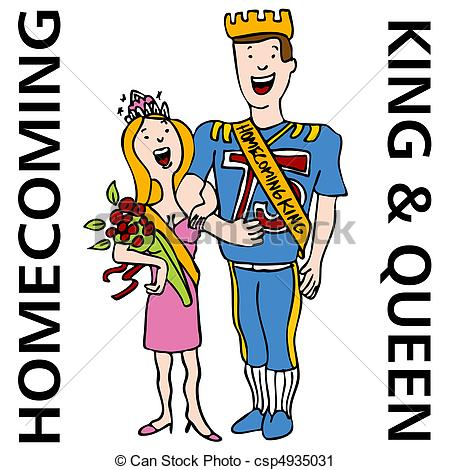 Danse clipart homecoming dance Free Clipart homecoming%20clipart Images And