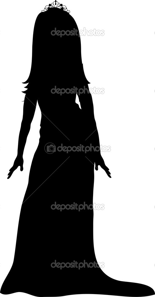 Trophy clipart pageant Pageant Clipart Winner cliparts Pageant