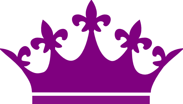 Dark Blue clipart crown Clipart purple%20crown%20clipart Clipart Clipart Crown