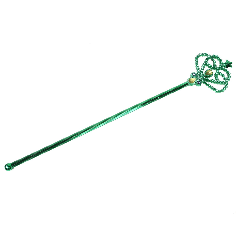 Queen clipart scepter #6