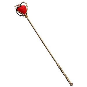 Queen clipart scepter #8