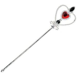 Queen clipart scepter #14