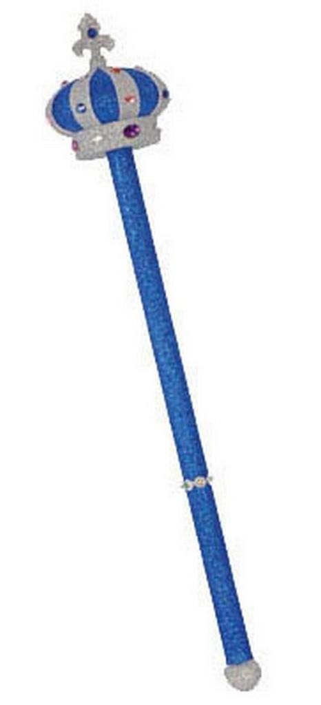Queen clipart scepter #5