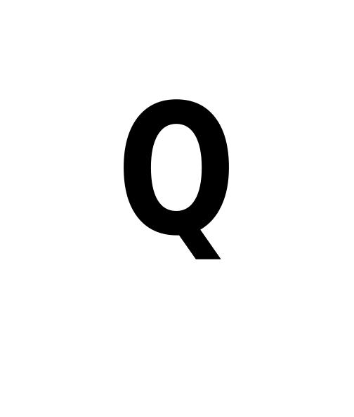 Queen clipart spades Com clip  vector Queen