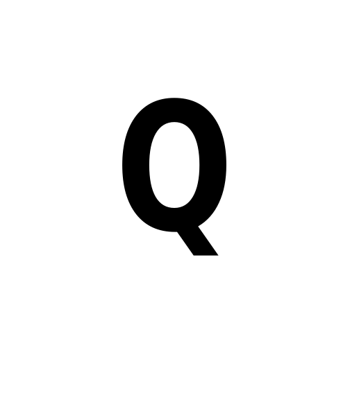 Queen clipart spades #9