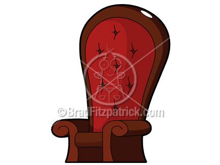 Throne clipart cartoon Clip Throne Clipart Cartoon Cartoon
