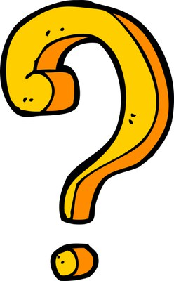 Question Mark clipart Marks Question mark clipart of