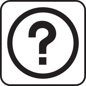 Question Mark clipart interpretation Best on Mark? Pinterest Question