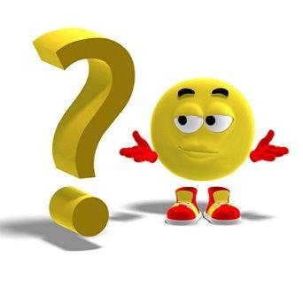 Question Mark clipart problem statement Clipart clipart question (21+) funny