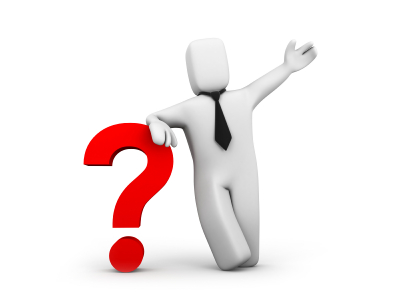 Question Mark clipart questions and answer Kid 10 marks pictures cliparting