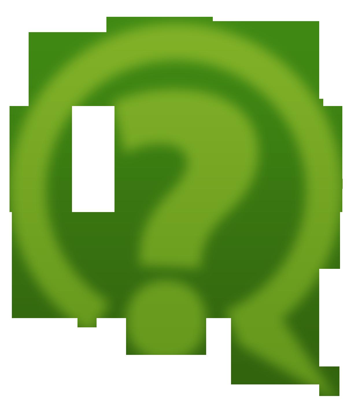 Question Mark clipart questions and answer Art com art question pdclipart