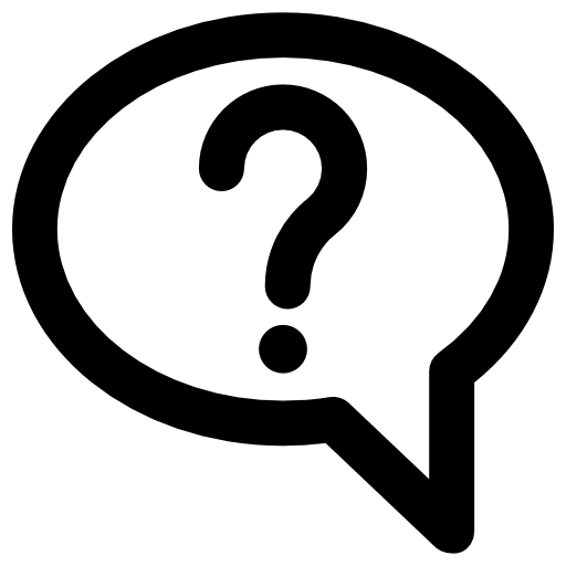 Question Mark clipart thought Question mark Page PNG 2