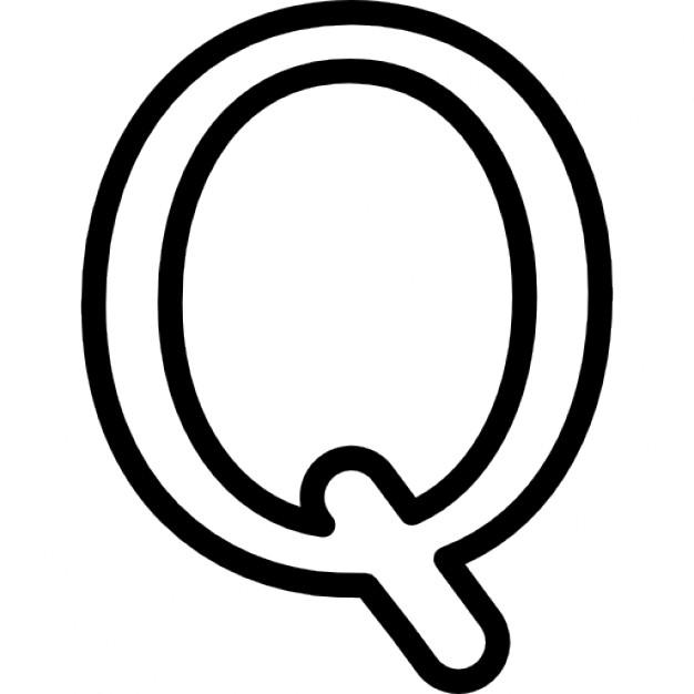 Quetzal  clipart Files quetzal currency symbol Download