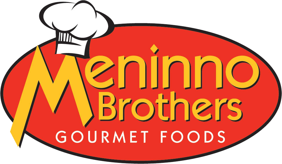 Pies clipart gourmet food Brothers Foods Pot Meninno Gourmet