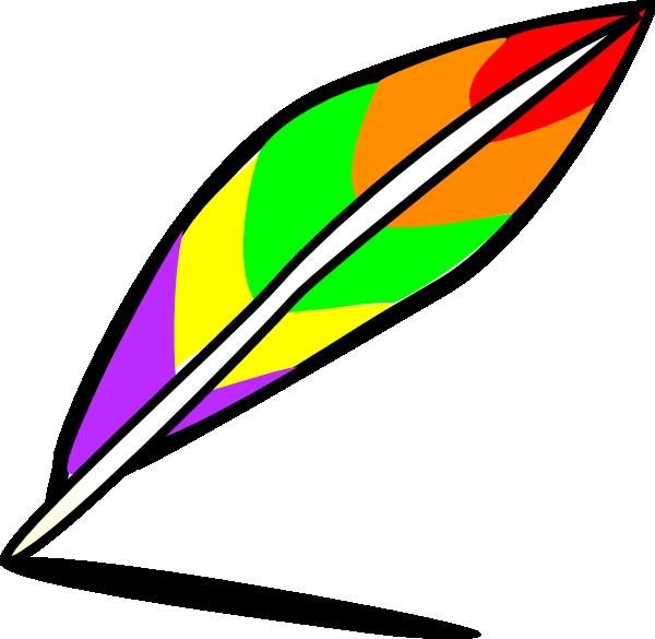 Quill clipart cartoon Download at vector Of com