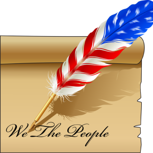 Declaration Of Independence clipart independence kid Clipart Clipart Declaration Clipart declaration%20clipart