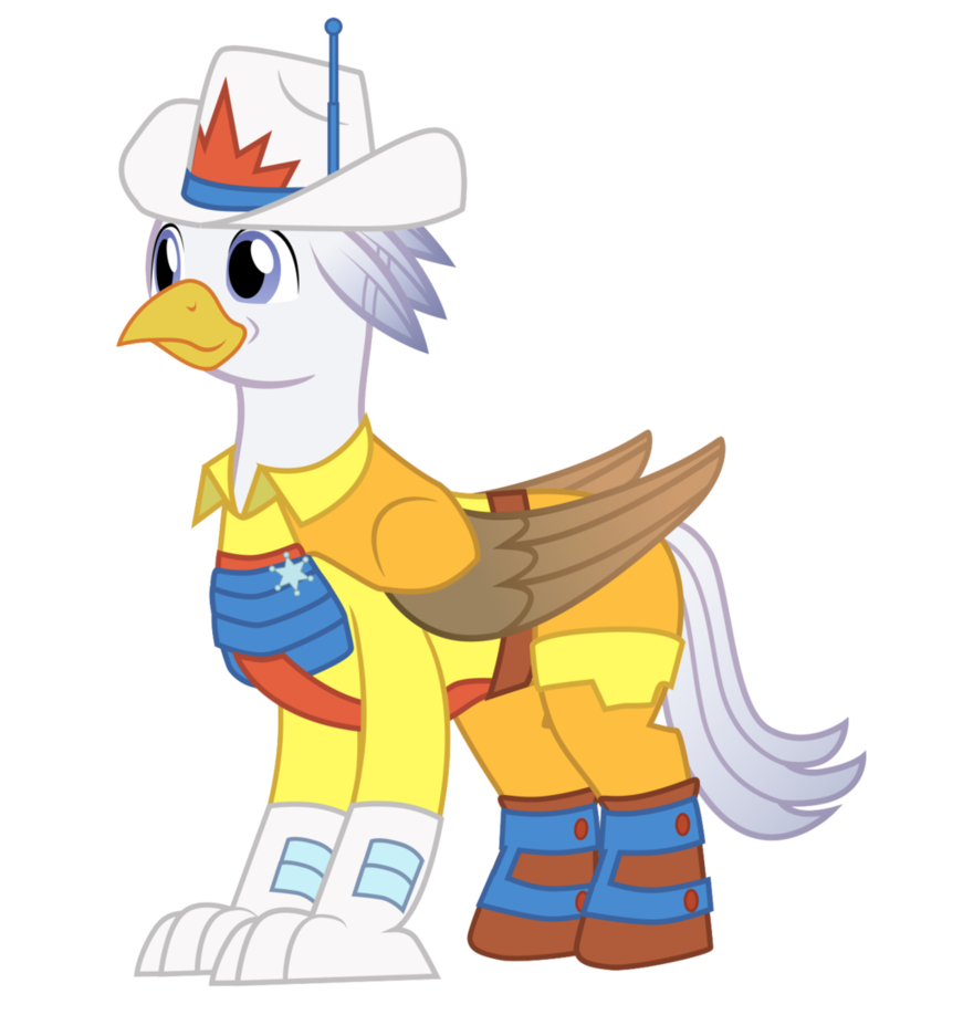 Quill clipart mlp #11