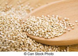Quinoa clipart cereal bowl Quinoa Photos grain 6 Quinoa