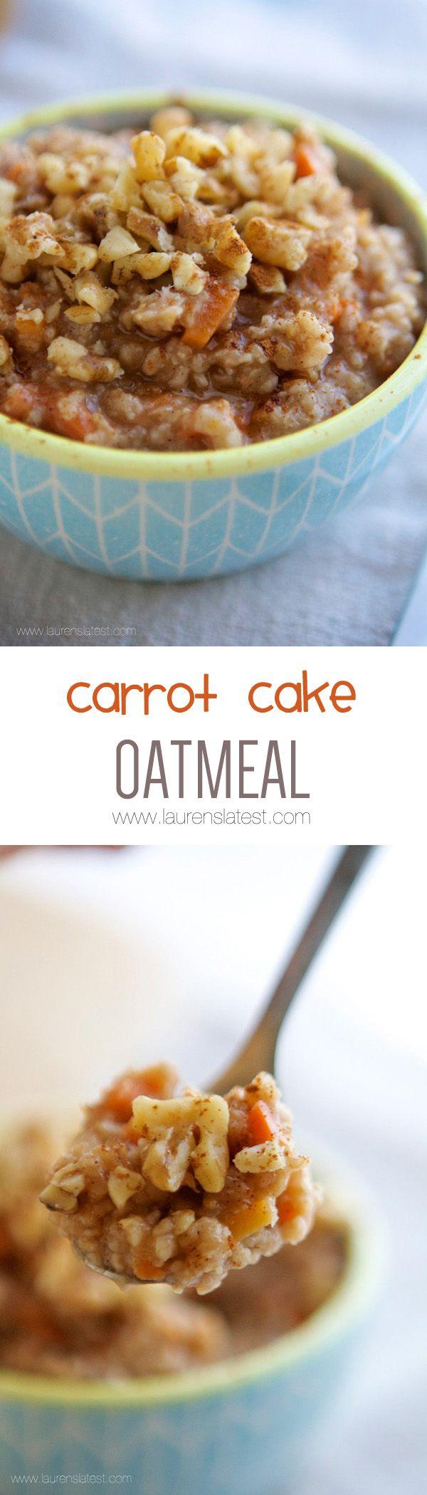 Quinoa clipart bowl oatmeal Ideas on Carrot Pinterest Best