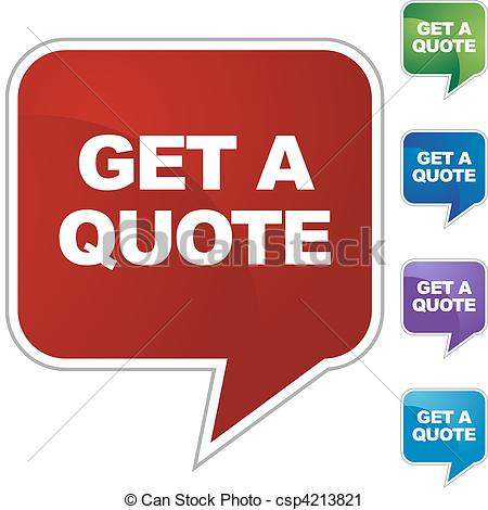 Quote clipart Clipart Panda Free quote%20clipart Clipart