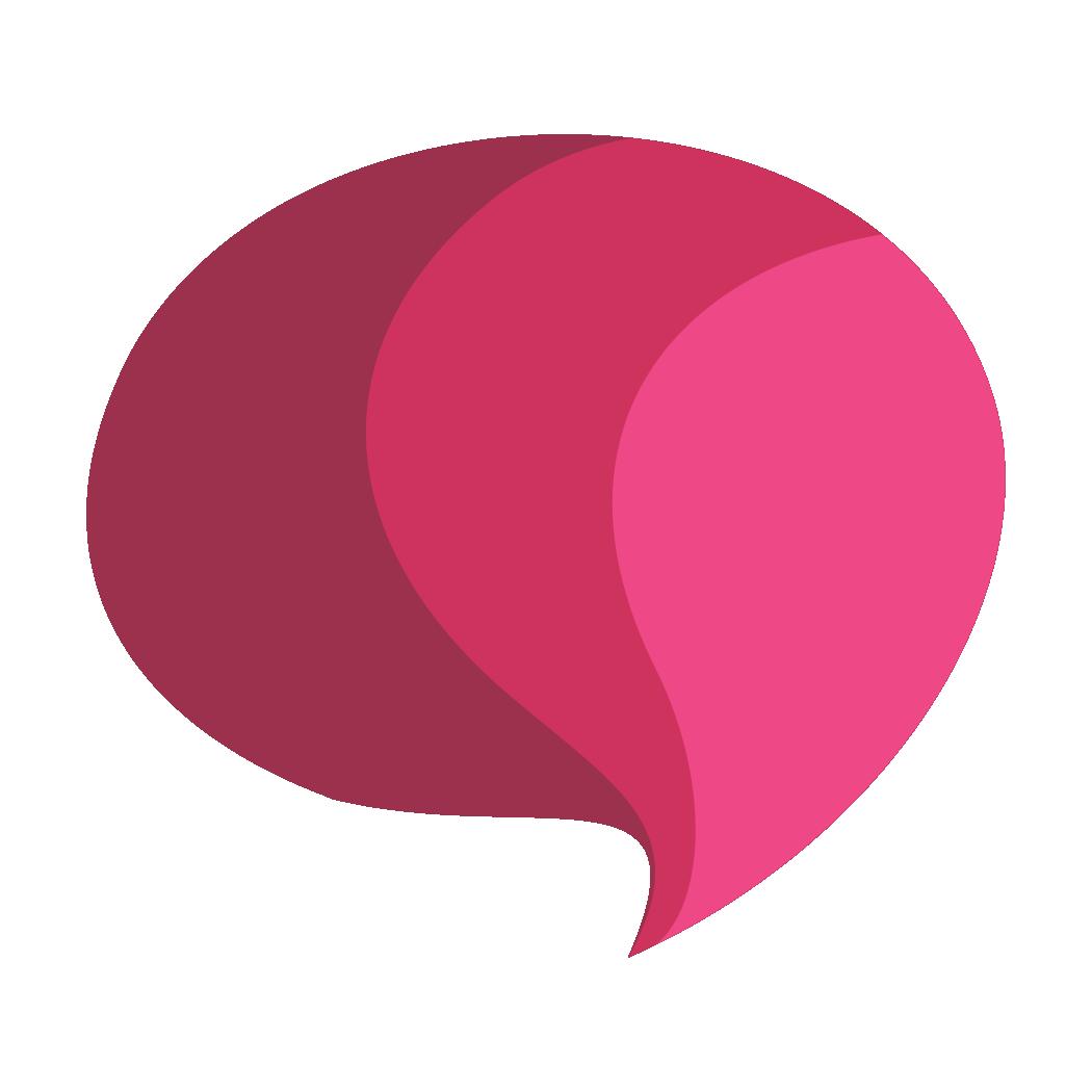 Bubble clipart clear Clip Speech Courseimage Clip Speech
