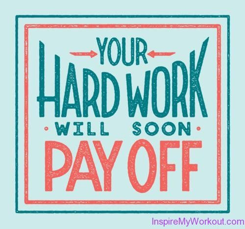 Quote clipart health club Soon Off Motivation Your FITNESS