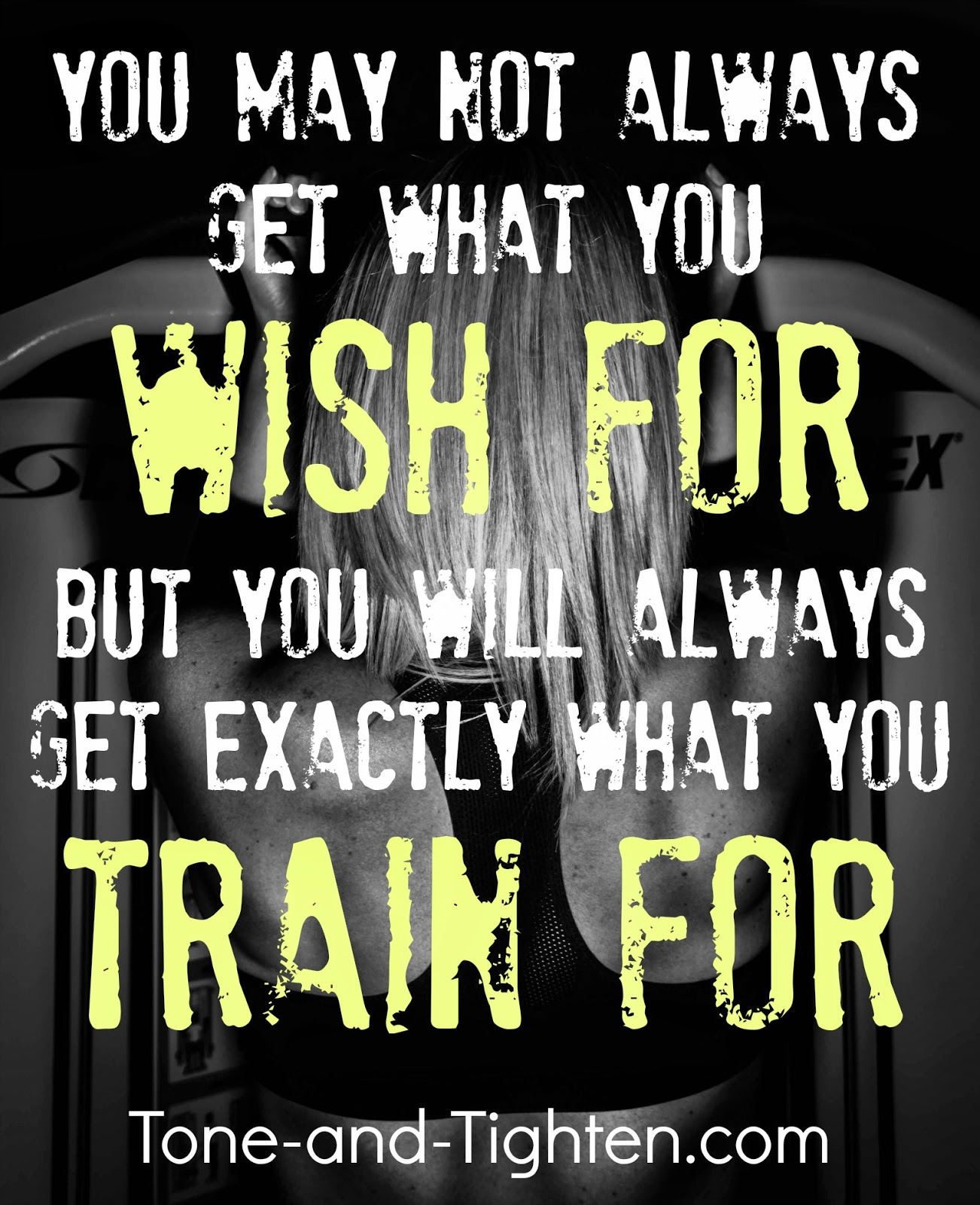 Quote clipart health club Quotes  Health Fitness And