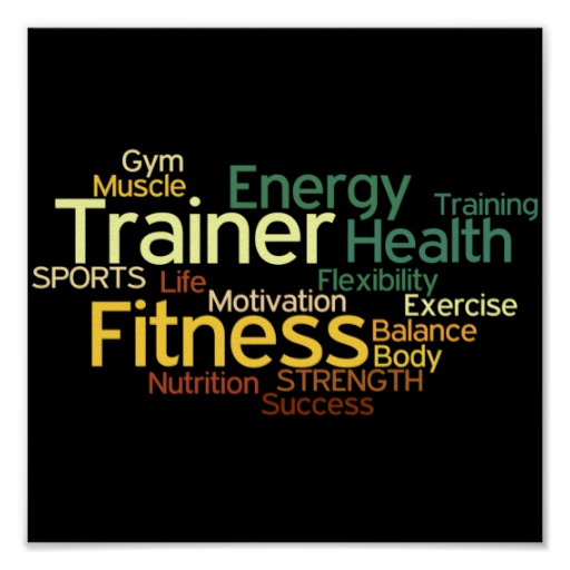 Quote clipart health club Quotes Picture Clipart Health Quotes