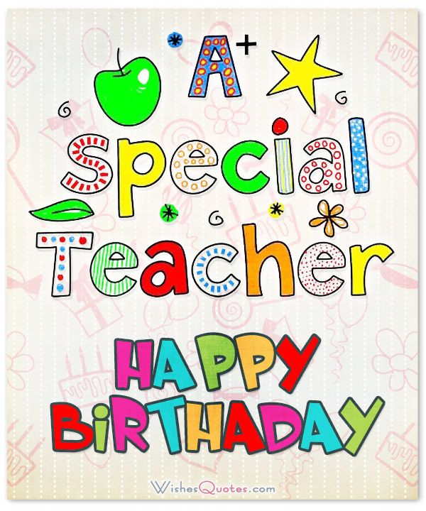 Amd clipart birthday Birthday for ideas Birthday Pinterest