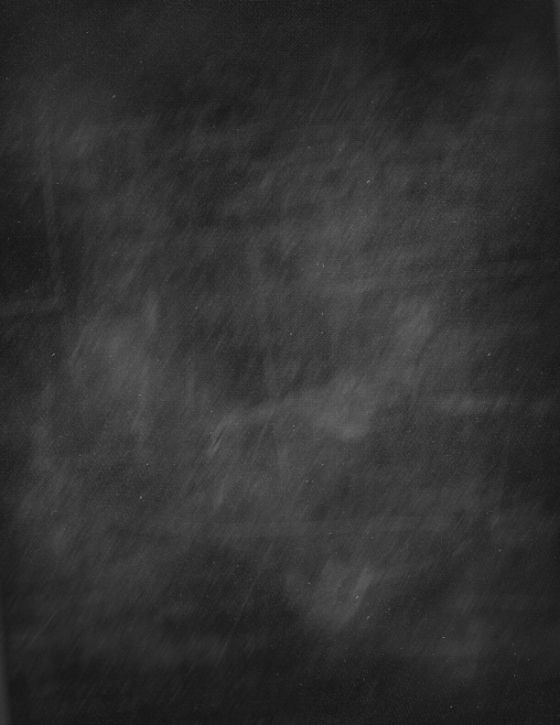 Quoth clipart chalk Blank Paper images about 667
