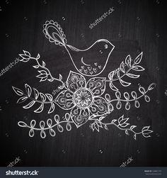 Quoth clipart chalk Result And Clip Design Elements