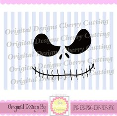 Quoth clipart commercial Pin ClipArt Clip Find on