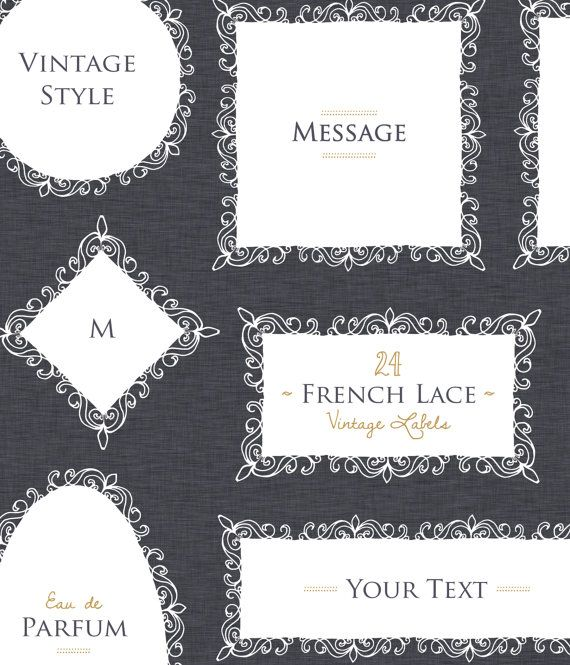 Quoth clipart commercial French Soap Use on Design
