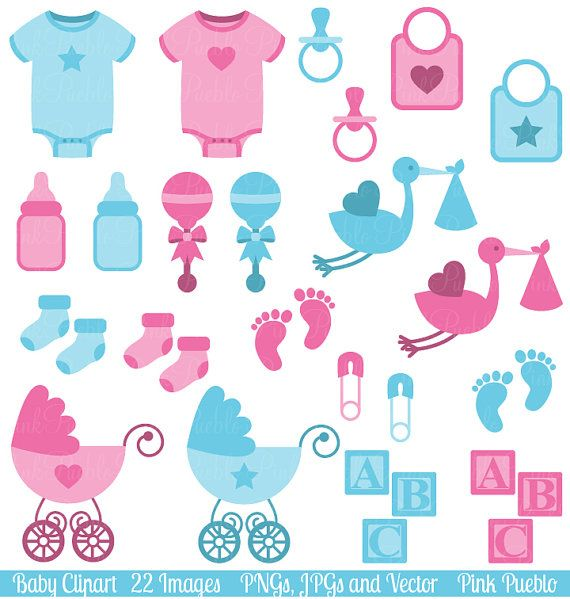 Quoth clipart commercial Art 52 Pinterest Baby Baby