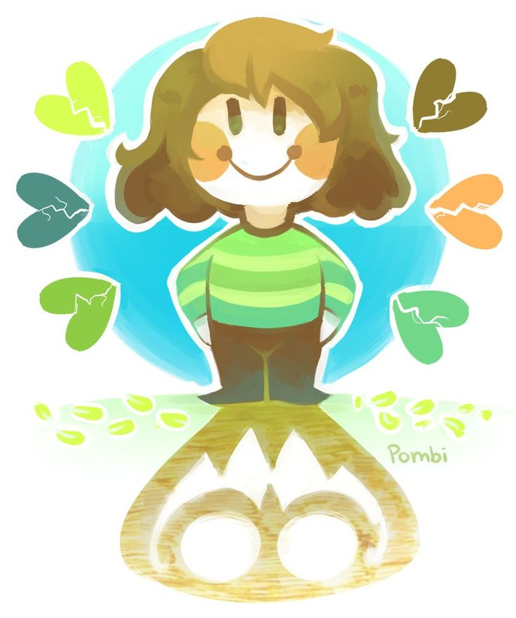 Quoth clipart determination Chara best on Pinterest pombity
