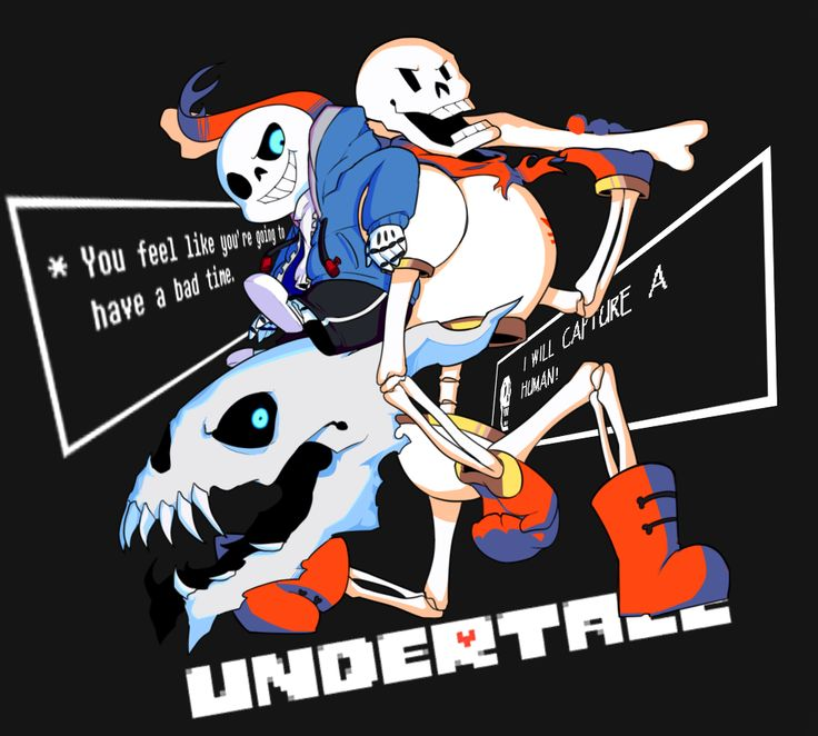 Quoth clipart determination Skeletons undertale best 168 on