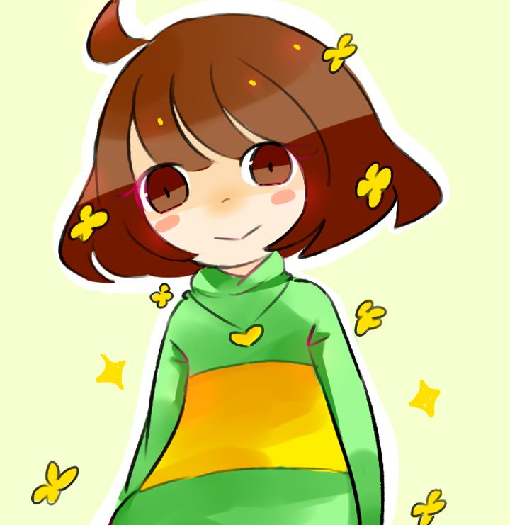Quoth clipart determination Puns Chara best 79 on