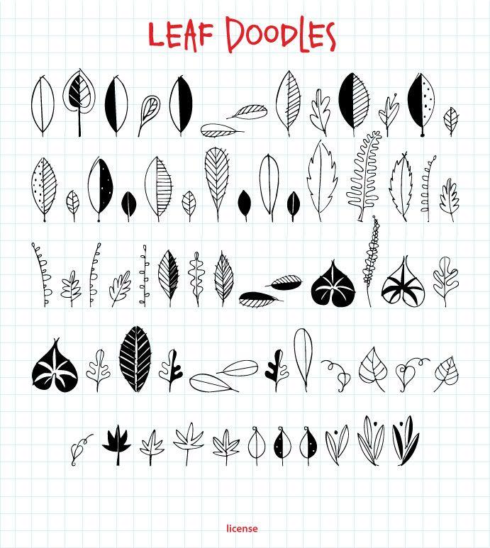 Quoth clipart doodle 1142 images Pinterest best on