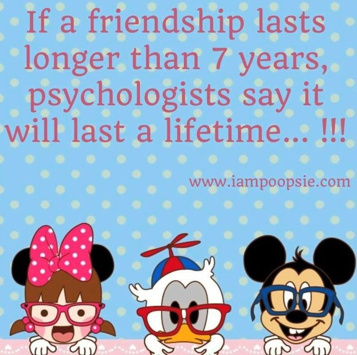 Quoth clipart friendship  Pinterest best 140 best