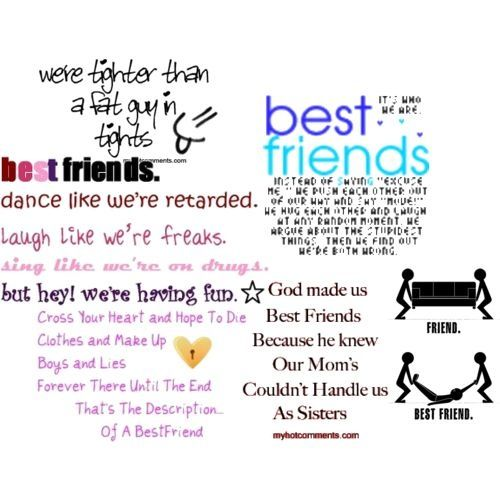 Quoth clipart friendship On friends images Best best