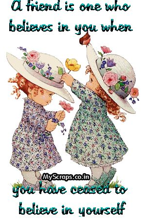 Quoth clipart friendship On A Buddies images Pinterest