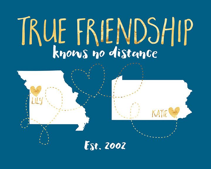 Quoth clipart friendship Friends Kids Maps Best about