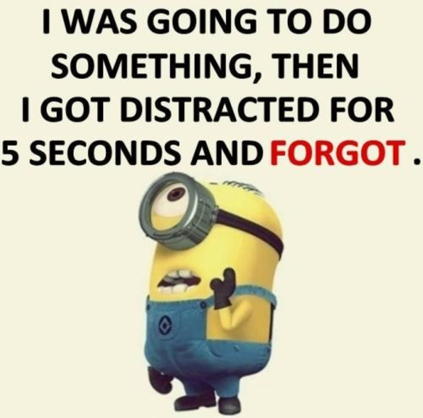 Quoth clipart funny Minion 50  Quotes Best