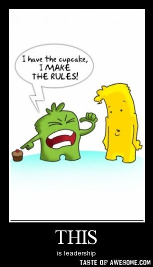 Quoth clipart funny More 16 a Pinterest funny