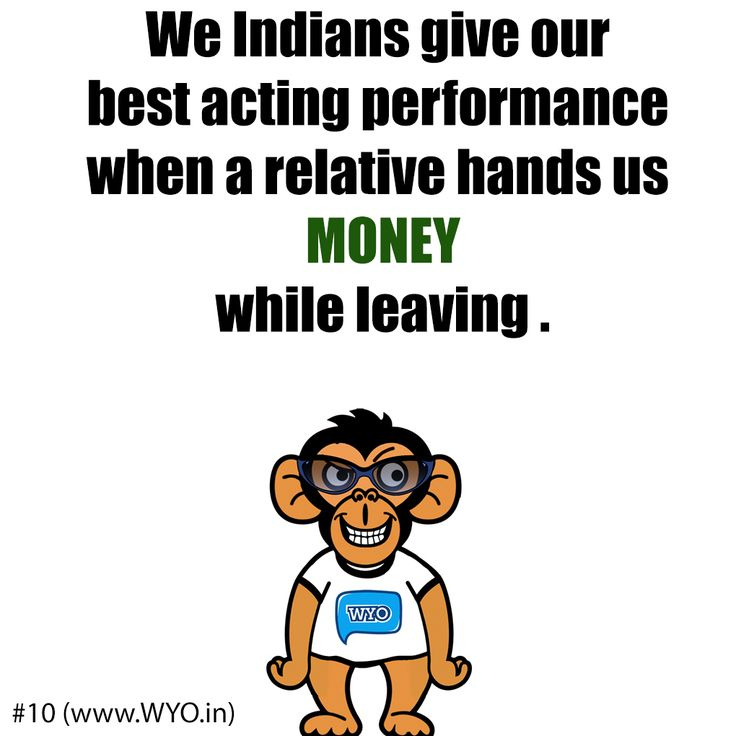 Quoth clipart funny office Desi goes best you to
