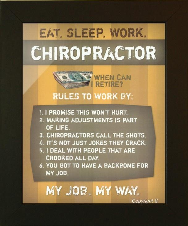 Quoth clipart funny office Best Pinterest Chiropractor Work Humor