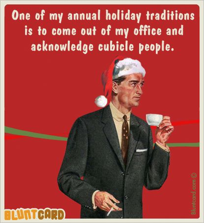 Quoth clipart funny office About Humor Holiday Pinterest images